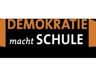Nachgefragt und beim Wort genommen – Wahlprüfsteine zur Kommunalwahl 2014 von Demokratie macht Schule
